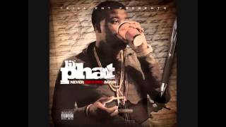 Lil Phat - Lord