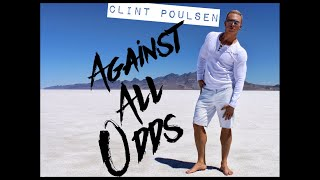 Against All Odds (Take a Look at Me Now) Phil Collins Cover - Clint Poulsen
