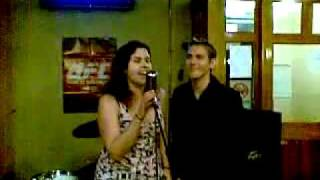 Save Tonight - Eagle Eye Cherry - Live at Blaxland Tavern