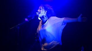 Selah Sue - Alive - Nice 2015