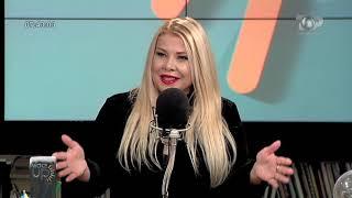 Wake Up, 4 Janar 2019, Pjesa 2 - Top Channel Albania - Entertainment Show