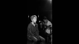 진호(JINHO) - MAGAZINE HO #09 'Attention / Charlie Puth'