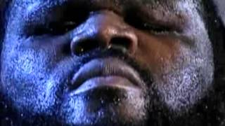 Mark Henry's WWE the Music Vol 8 theme - The Wall