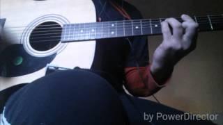 Gareth Gates - Anyone of Us (Cover)