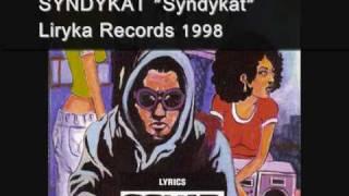 Syndykat - Syndykat