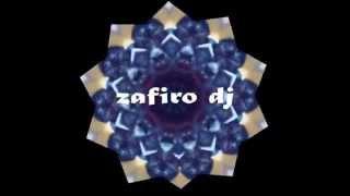 VIDEO MIX LO NUEVO QUE TRAE DJ ZAFIRO !!