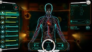 Bio Inc. Redemption Short Gameplay Trailer