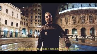 HARD GZ - 2000 CLAVOS [(PROD. DRESH BEATS) ITALIA, VIDEOCLIP)]