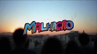 """""""Malhação"""" 2012/2013 - Tema de Abertura"""