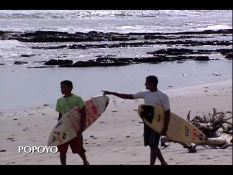 Perfect Days: Nicaragua pt. 3