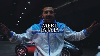 MERT - JAJAJA (prod. by MUKO)