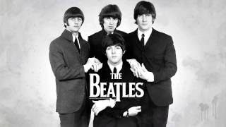 The Beatles - Here, There And Everywhere (Instrumental)