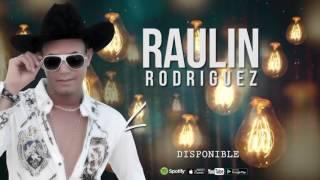 Raulin Rodriguez en Jet Set (Pamplona)