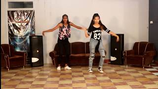 Bollywood style |Punjabi Wedding Song -  Sony Music Entertainment dance cover.. width=