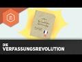 verfassungsrevolution/
