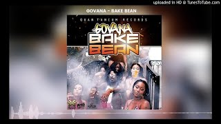 Govana - Bake Bean (Clean)