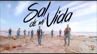 La Original Banda El Limon Sal De Mi Vida - Epicenter