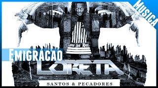 Loreta KBA - Emigração feat Débora Monteiro ( no iTunes & Spotify )