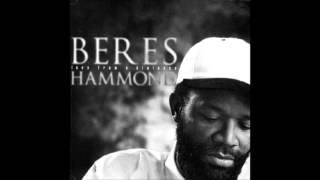 Beres Hammond   Take Time To Love feat  Shaggy Love From A Distance + Lyrics