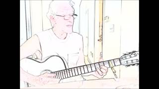 Why Worry - Dire Straits cover