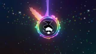 【Dubstep】Skrillex, 12th Planet, Kill The Noise - Right On Time (not sorry & Wild Boyz! Remix)