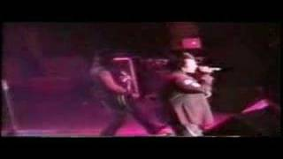 Saliva - Carry On (Live in Denver 12/03/2006)