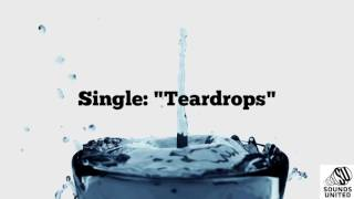 [Teaser] Teardrops - TbO & Vega ft. Alex (Mette Royal Remix)