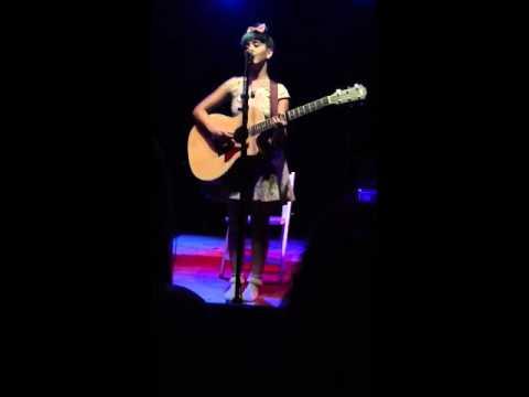 Broadripple is burning cover by Melanie Martinez Chords - Chordify