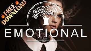 Royalty Free Music - Sad Emotional Piano | Drama Sadness Instrumental Background Romantic