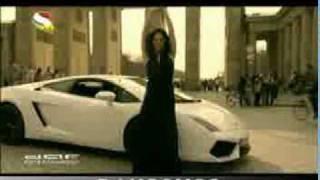Shabnami Surayo feat Avraam Russo - Chokolite