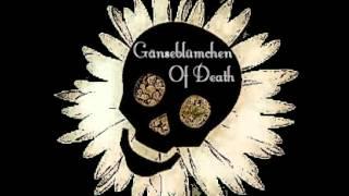 GänseblümchenOfDeath - It wasn´t my fault (original instrumental)
