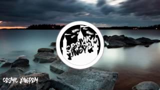 FLETCHER - Wasted Youth (Michael Brun Remix)