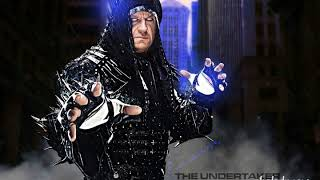 The Undertaker's Old Theme HD