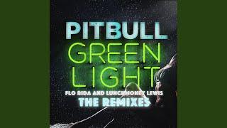 Greenlight (Alex Ross Radio Mix)