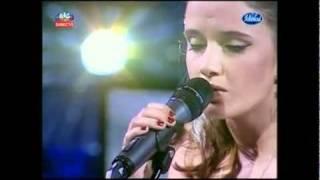 The Blower's Daughter - Carolina Deslandes