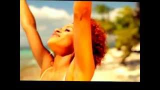 Oceana-Endless-Summer-(Official-Video-UEFA-EURO-2012)