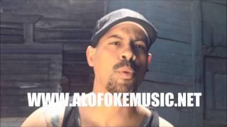Dkano - Capea El Dough 2K14 Video Oficial (Detras de Camara)
