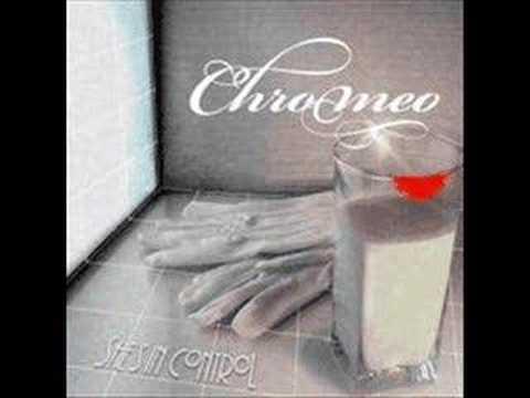 chromeo-mercury-tears-reymysterio1254
