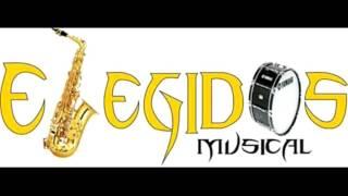 Elegidos musical mix
