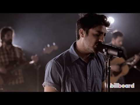 young-the-giant-crystallized-live-billboard-studio-session-billboard