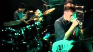 New Order-Ceremony Piano Cover (Demo)