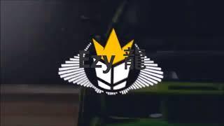 Teriyaki Boyz - Tokyo Drift (Bass Boosted)