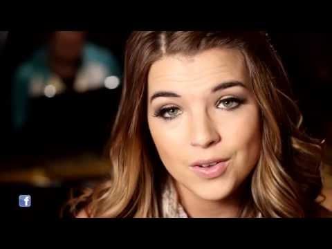 luke-bryan-crash-my-party-official-acoustic-music-video-jess-moskaluke-jess-moskaluke