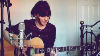High Hopes - Kodaline (Jemma Johnson Cover)