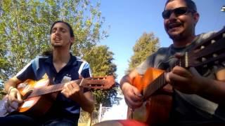 Horizonte Azul - Carlos & Augusto