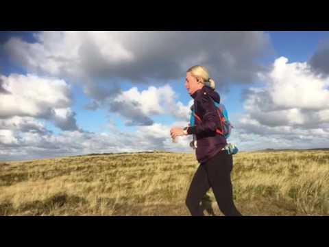 berenloop terschelling marathon