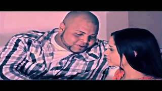 Dwight & Rokko Ft.Molina - Clandestino (Official Video)