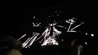 Rammstein - Engel live (Nürnberg Rock im Park 2017)