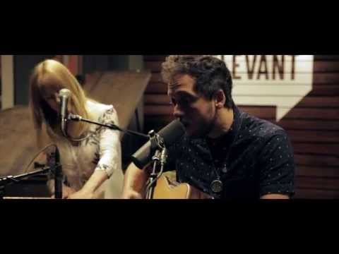 gungor-us-for-them-live-at-relevant-relevant