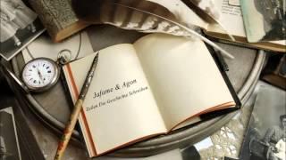 Jafame & Agon - Zeilen Die Geschichte Schreiben (prod. AgonBeatz, Jafame)